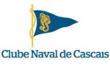 Clube Naval de Cascais - Organizing Club Photo
